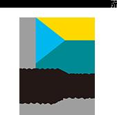 新潟市江南区の一級建築事務所 風間建築事務所